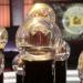 1LIVE Krone 2017 - Der Radio Award