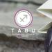 TABU - Österreichs großer Sexreport