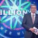 Bilder zur Sendung: Wer wird Millionär?