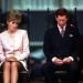 Das Diana-Interview - Die Rache einer Prinzessin