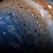 Juno - Die Jupiter-Sonde