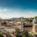 Der Klang Salzburgs.