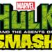 Bilder zur Sendung: Hulk und das Team S.M.A.S.H.