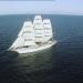 S.Y. Sea Cloud