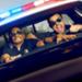Bilder zur Sendung: Let s Be Cops - Die Party Bullen