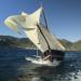 Küstenparadies Kroatien
