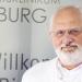 Die Gesundmacher - bei Hessens Top-Medizinern vor Ort