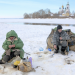 Bilder zur Sendung: Die Pracht des alten Russlands