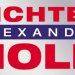 Richter Alexander Hold