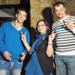 Bilder zur Sendung: Jungfrau sucht die gro�e Liebe