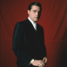 Bilder zur Sendung: Good Fellas - Drei Jahrzehnte in der Mafia