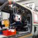 Fliegende Intensivstation - Ein Rettungshubschrauber entsteht