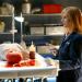 CSI: Den T?tern auf der Spur