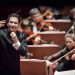 Eröffnungskonzert Rheingau Musik Festival 2021