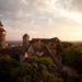Deutschlands Städte