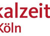 Lokalzeit aus Köln