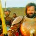 Hector - Der Ritter ohne Furcht und Tadel