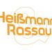 Heißmann + Rassau