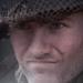 """Spezialkommandos im Zweiten Weltkrieg: Operation """"Deadstick"""""""