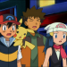 Bilder zur Sendung: Pokémon