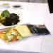 Frisch auf den Tisch? Die Wahrheit über Restaurants