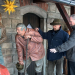 Bethlehem ist überall - Das Evangelium im Erzgebirge