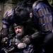 Bilder zur Sendung: Krieger der Vergangenheit: Die Ninja