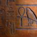 Bilder zur Sendung: Der Nostradamus-Effekt: Das J�ngste Gericht