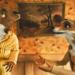 Bilder zur Sendung: Der Fantastische Mr. Fox