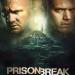 Bilder zur Sendung: Prison Break