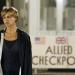Die Frau vom Checkpoint Charlie, Teil 2