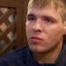 Verschleppt und verkauft - Arbeitssklaven in Russland