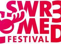 SWR3 Comedy Festival BW
