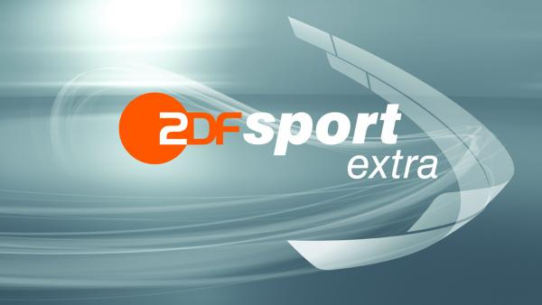 Bild 1 von 1: Logo Sport extra