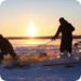 Life Below Zero - �berleben in Alaska