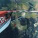 Bilder zur Sendung: (Alb-)Traumjob Pilot