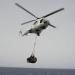 Superschiffe - Nachschub für die Navy