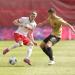 Fußball Live - DFB-Pokal