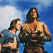 Hercules und das vergessene Königreich