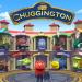 Chuggington - Die Loks sind los!