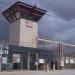 Die Vergessenen von Guantanamo