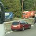 Laster auf der Autobahn - Tickende Zeitbomben unterwegs