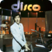 Bilder zur Sendung: Disco
