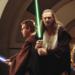 Bilder zur Sendung: Star Wars: Die dunkle Bedrohung