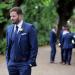 Hochzeit auf den ersten Blick - Australien