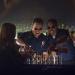 Let s Be Cops - Die Party Bullen