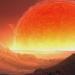 Bilder zur Sendung: Der Tag an dem die Sonne explodiert