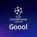 Champions League - Goool