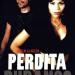 Perdita_Durango