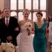 Bilder zur Sendung: Jenny s Wedding